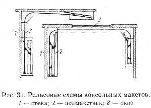 tmp184-10.jpg