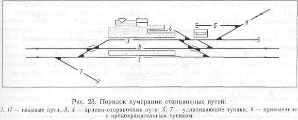 tmp184-2.jpg
