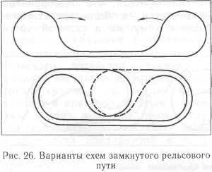 tmp184-5.jpg