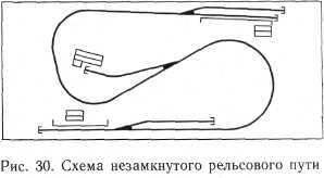 tmp184-9.jpg
